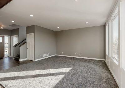 interior (42)