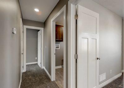 interior (54)